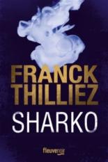Sharko - FranckThilliez