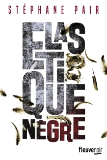 Elastique nègre - StéphanePair