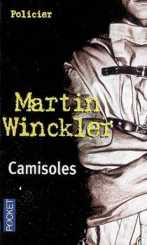 Camisoles - MartinWinckler