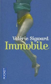 Immobile - ValérieSigward