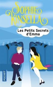 Les petits secrets d'Emma - SophieKinsella