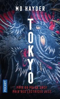 Tokyo - MoHayder