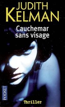 Cauchemar sans visage - JudithKelman