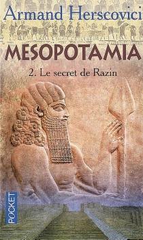 Mesopotamia - ArmandHerscovici