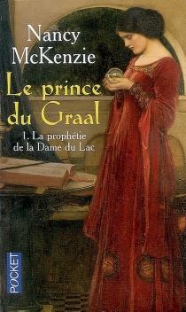 Le prince du Graal - NancyMcKenzie