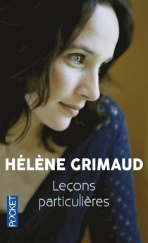 Leçons particulières - HélèneGrimaud