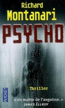 Psycho - RichardMontanari
