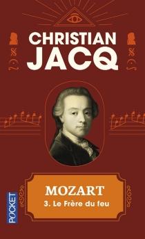 Mozart - ChristianJacq
