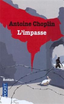 L'impasse - AntoineChoplin
