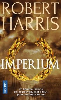 Imperium - RobertHarris