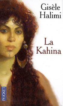 La Kahina - GisèleHalimi