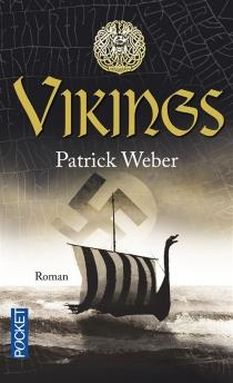 Vikings - PatrickWeber