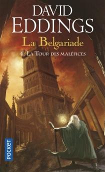 La Belgariade - DavidEddings