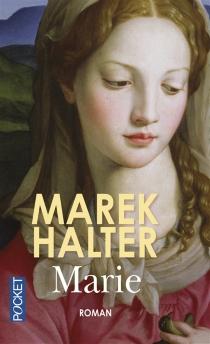 Marie - MarekHalter