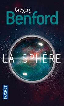 La sphère - GregoryBenford