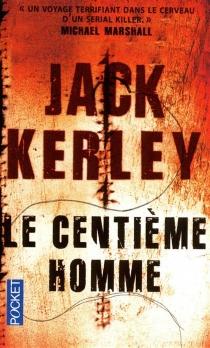 Le centième homme - JackKerley