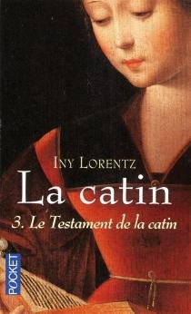 La catin - InyLorentz