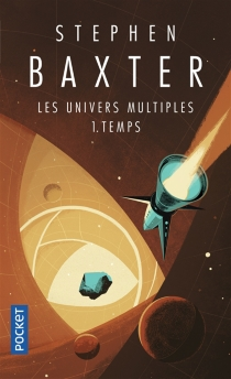 Les univers multiples - Stephen Baxter
