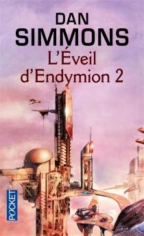 Les voyages d'Endymion - DanSimmons