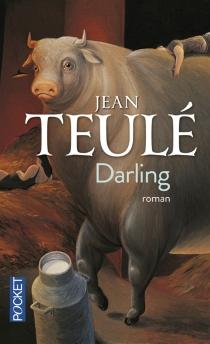 Darling - JeanTeulé