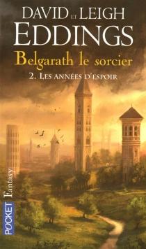 Belgarath le sorcier - DavidEddings