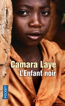 L'enfant noir - LayeCamara