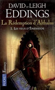 La rédemption d'Althalus - LeighEddings