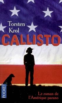 Callisto - TorstenKrol