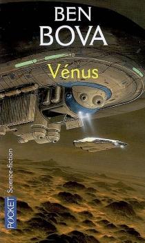 Vénus - BenBova