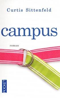 Campus - CurtisSittenfeld