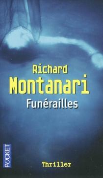 Funérailles - RichardMontanari