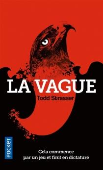 La vague - ToddStrasser