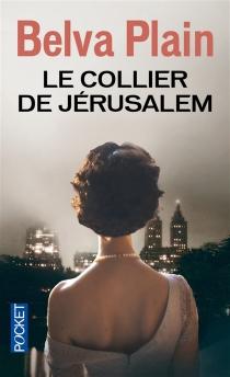 Le collier de Jérusalem - BelvaPlain