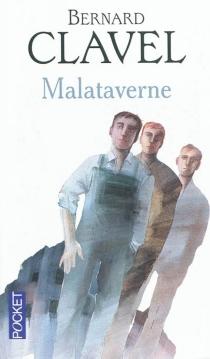 Malataverne - BernardClavel