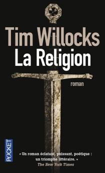 La religion - TimWillocks