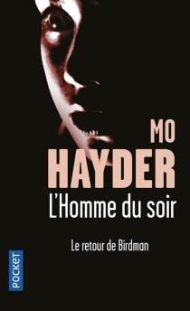 L'homme du soir - MoHayder