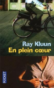 En plein coeur - RayKluun