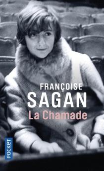 La chamade - FrançoiseSagan