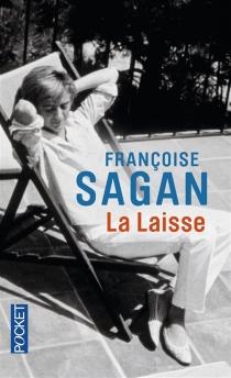 La laisse - FrançoiseSagan