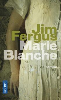 Marie-Blanche - JimFergus