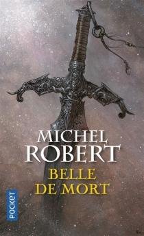 L'agent des ombres - MichelRobert