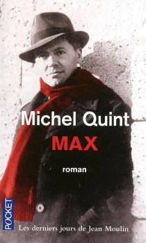 Max - MichelQuint
