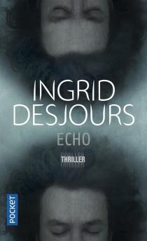 Echo - IngridDesjours
