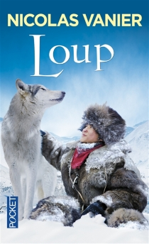 Loup - Jean-Philippe Chatrier