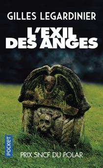 L'exil des anges - GillesLegardinier