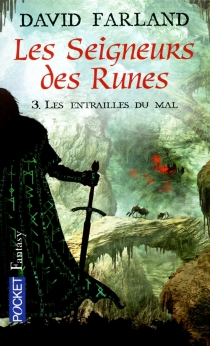 Les seigneurs des runes - DavidFarland