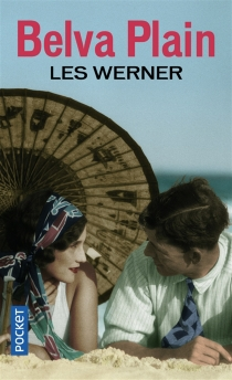 Les Werner - BelvaPlain