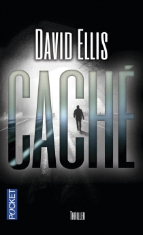 Caché - DavidEllis