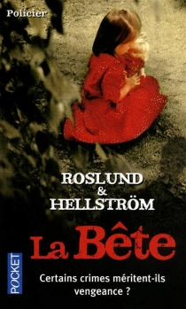 La bête - BörgeHellström
