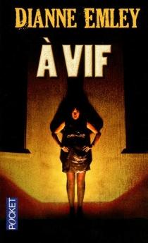 A vif - DianneEmley